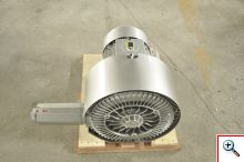 double stage blower-3